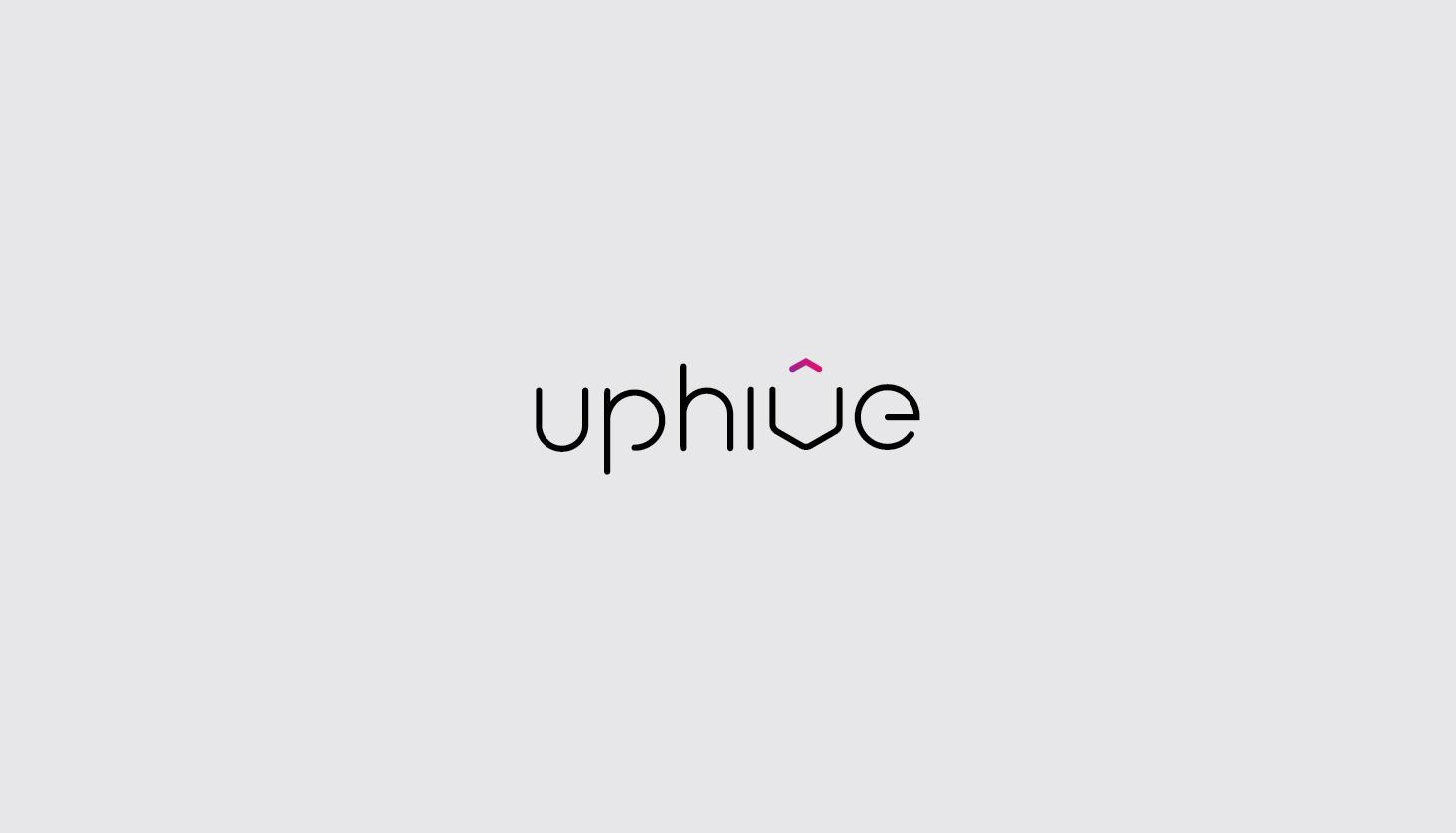UPHIVE-03