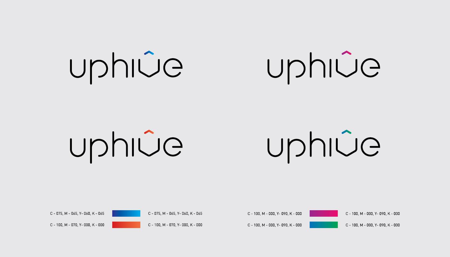 UPHIVE-04