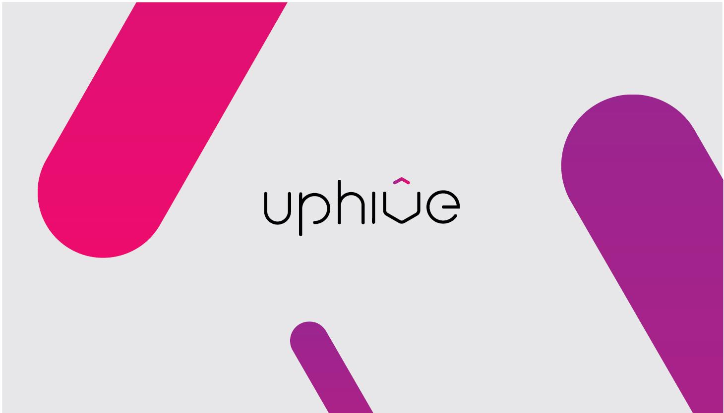 UPHIVE-07