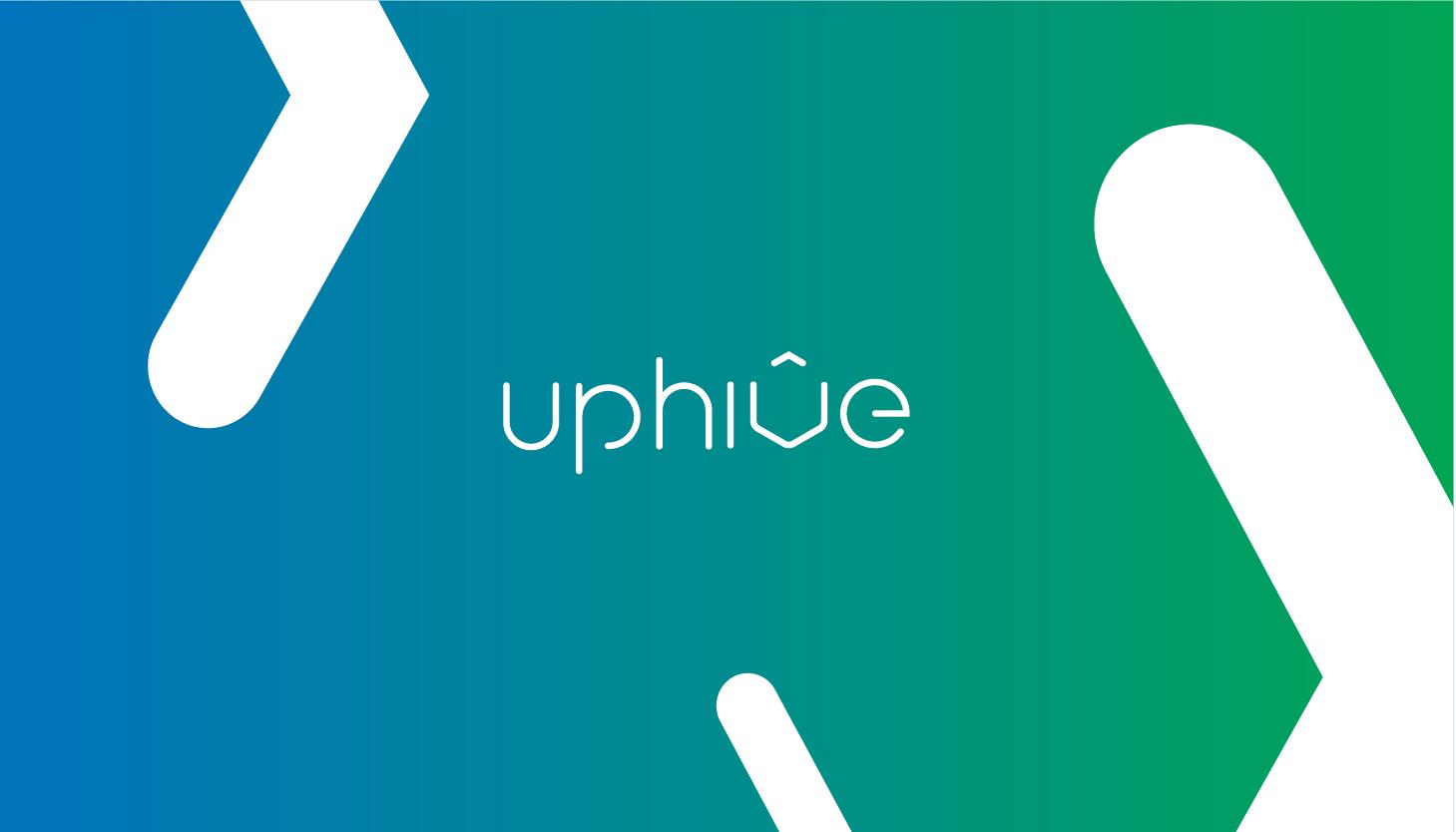 UPHIVE-08