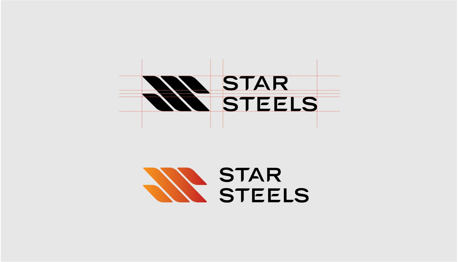 starsteels-03