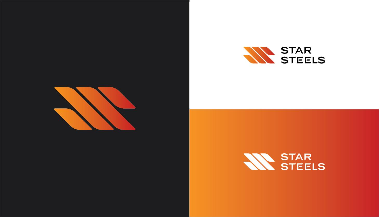 starsteels-04