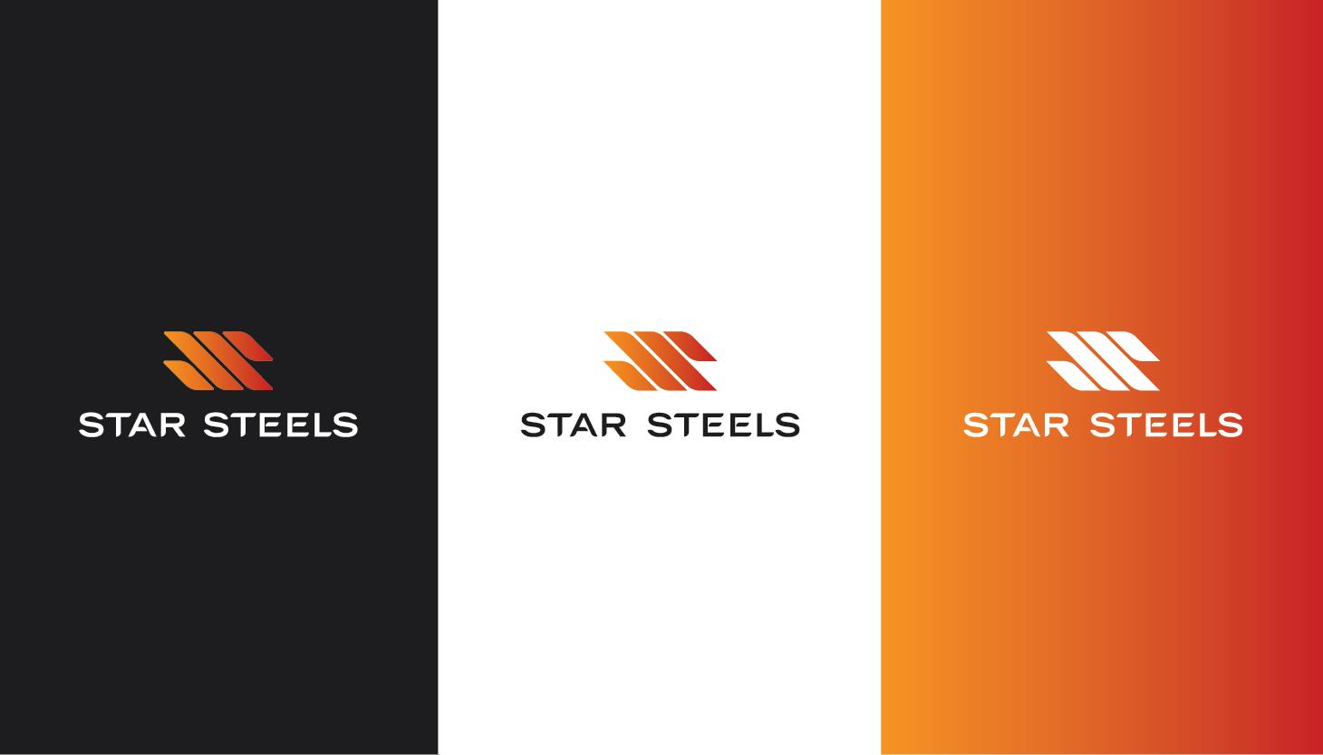 starsteels-05
