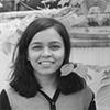 Prasun Mazumdar